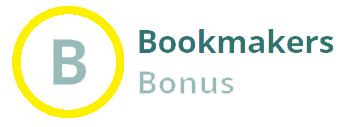 bookmakers-bonus-ug.com